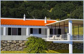 3D_house_01
