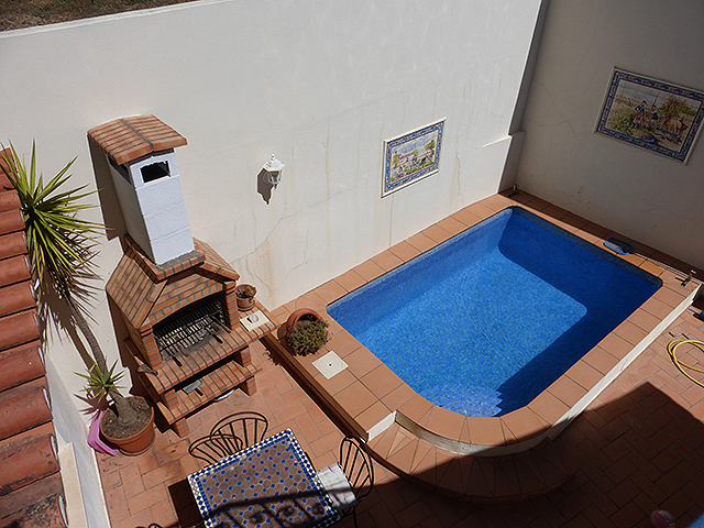 House_in_Casais_for_sale_near_Monchique_large