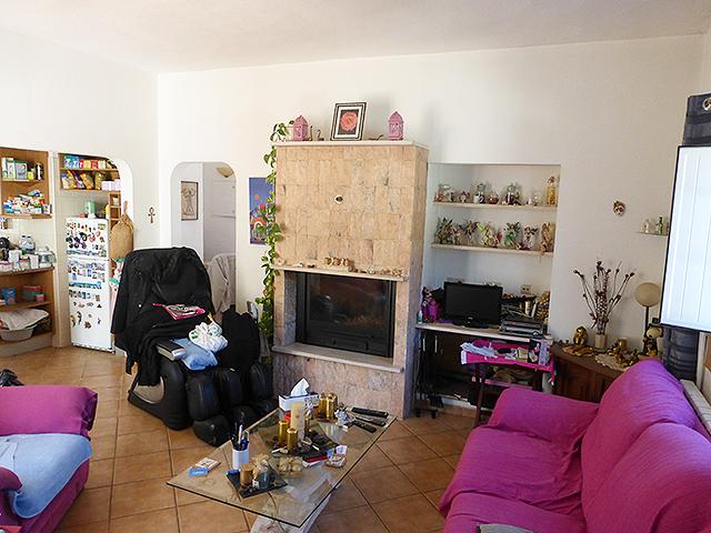 Imochique_Real_Estate_Townhouse_in_Casais_near_Monchique_large