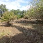 Monchique Portugal property for sale
