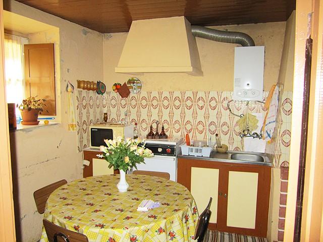 Monchique_real_estate_for_sale_farmhouse_large