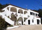 Villa_for_sale_Silves_Odelouca_main