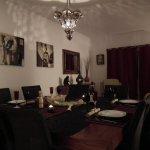 Monchique 5 bedroom villa for sale