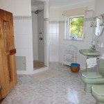For sale villa with garage and pool Monchique