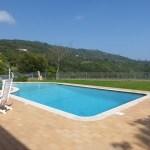 Real Estate Algarve Monchique villa with pool for sale