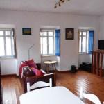 Imochique Real Estate for sale Monchique townhouse