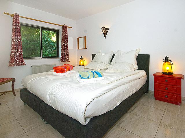 Imochique Real Estate property Monchique Algarve for sale