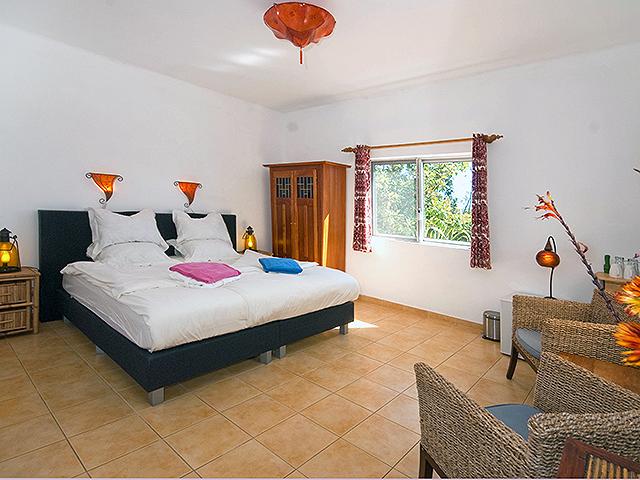 Monchique Algarve Real Estate for sale