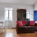 Townhouse for sale Monchique Imochique Real Estate