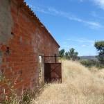 Imochique Estate Agents property Monchique for sale