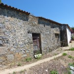 Countryhouse Monchique for sale