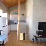 Imochique Real Estate for sale Townhouse Monchique