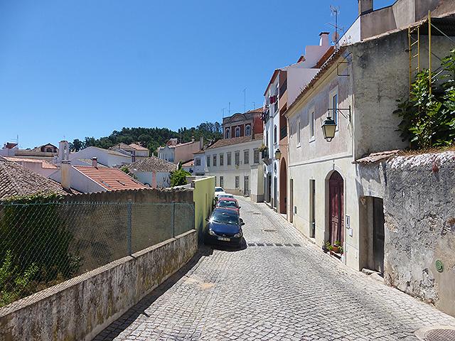 Monchique property for sale Townhouse Monchique
