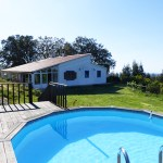Countryside villa Monchique for sale