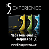 five1.png