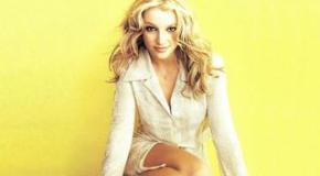 El fracaso en la moda de Britney
