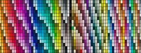 La importancia del color