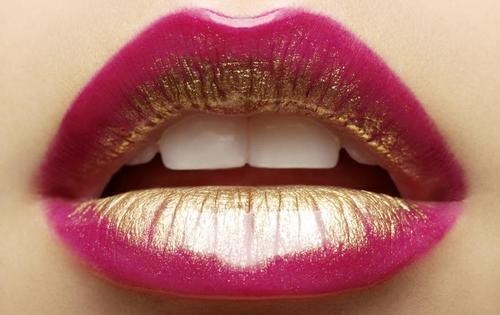 maquillaje-labios