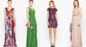 consejos para que una mujer triunfe con su vestido de fiesta