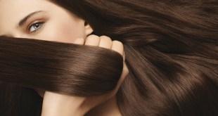 Cuida tu pelo con Densilogy de Innéov