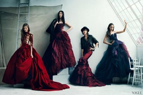 the-vogue-120-revista-portfolio-people-estrellas-influyentes-influyents-modaddiction-moda-fashion-september-issue-septiembre-culture-cultura-arizona-muse