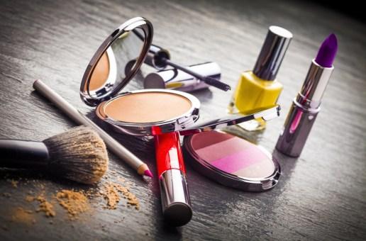 Conoce las mejores opiniones sobre cosméticos de internet