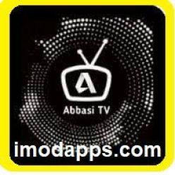 Abbasi TV APK v11.0 (Latest Version 2021) Free Download