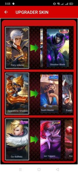 Best Moba Injector v1.13 (Latest 2021) Free Download For Android