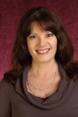 Imogen Ragone, Alexander Technique Teacher, Wilmington, DE