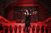 fullmetal-alchemist-cosplay-lust03-560x373