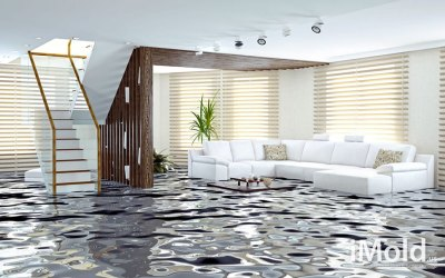 Looking For Flood Damage Restoration In Cape Coral, FL?