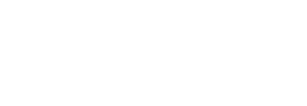 iMold Water Damage & Mold Restoration SWFL