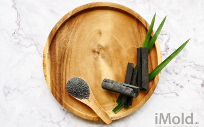 Does Activated Charcoal Kill Mold?