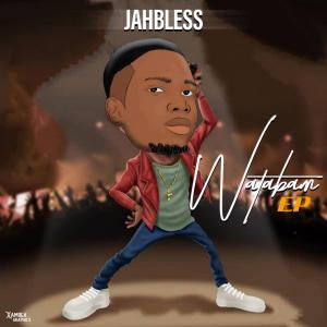 Jahbless - watabam mp3 download