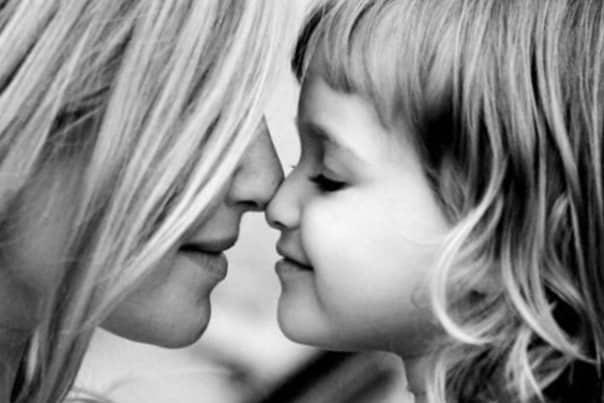 Ежедневные ритуалы, которые сближают с ребенком - 4