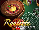 European Roulette Online Free Online - Play the Best ...