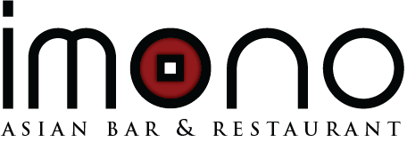 Imono Logo