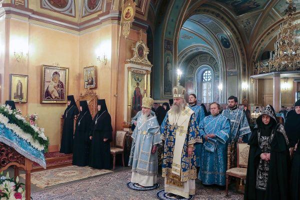 monasterium_ru_21