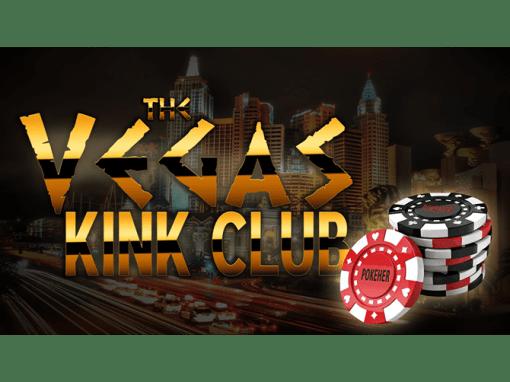 Logo for Virtual World Night Club
