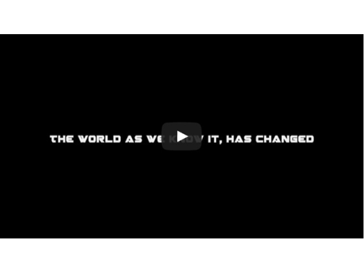Power of Virtual Worlds Promo Video