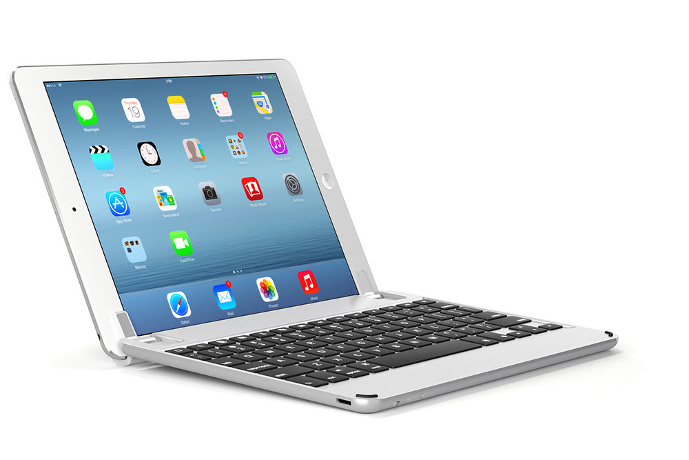Best Keyboard Cases For Ipad Air 2  Imore