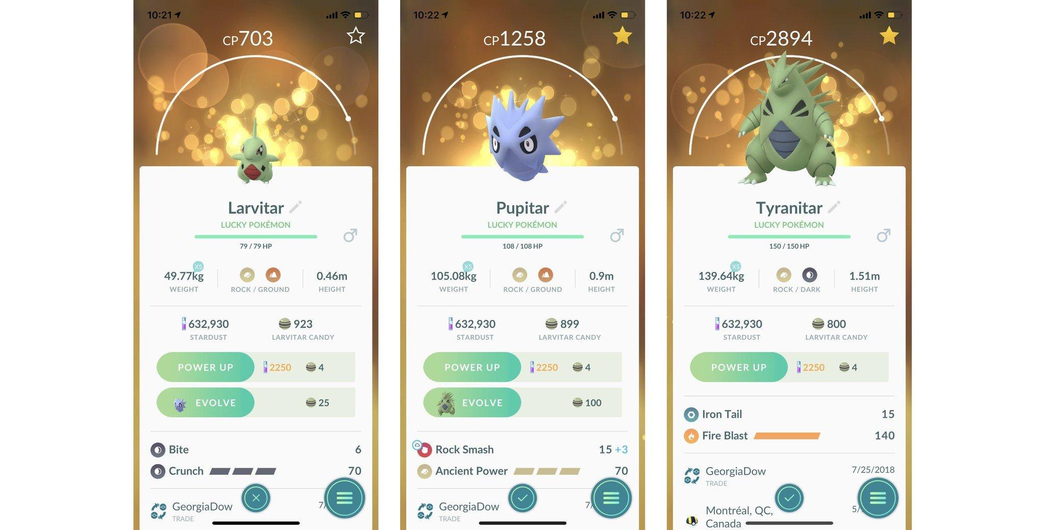 Best Pokémon Go Tips And Tricks For June 2019