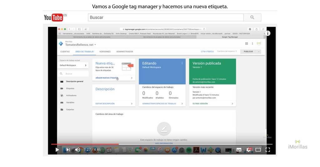 Vamos-a-Google-tag-manager-y-hacemos-una-nueva-etiqueta