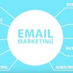 Email Marketing - Primeros Pasos