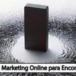 10 consejos de marketing online para encontrar empleo