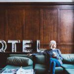 Outsourcing Comercial para Hoteles