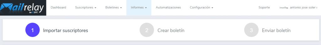 mailrelay-1 Automatismos