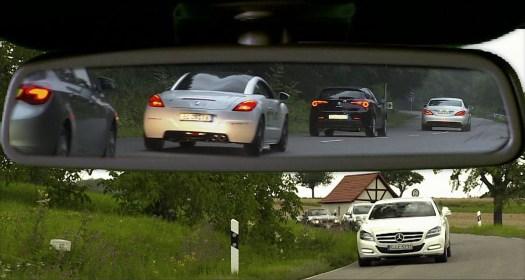 Bild Werbefilm München Imagevideos