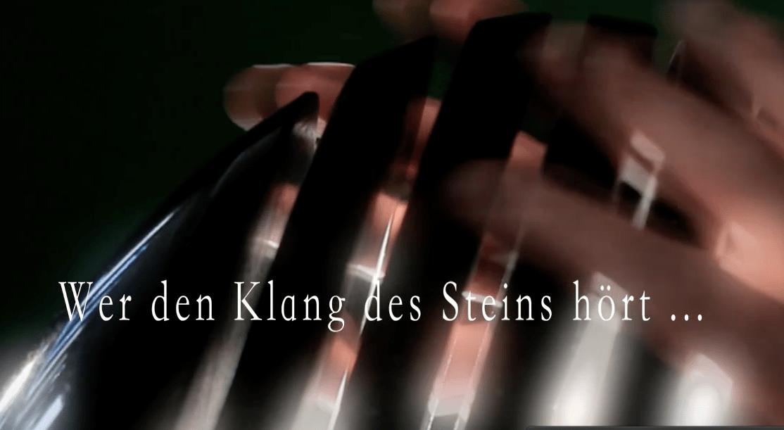 Klangstenmusik