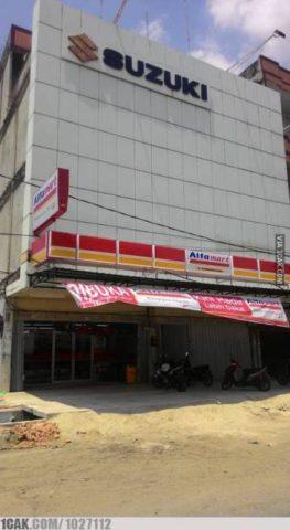 dealer-suzuki-tutup-ganti-alfamart